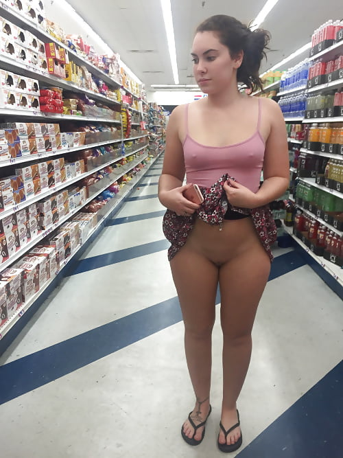 Sexy nangi scene sexy-5284
