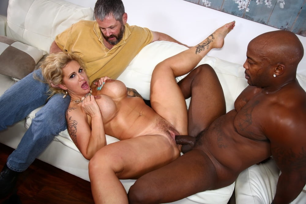 Interracial free movie porn 2
