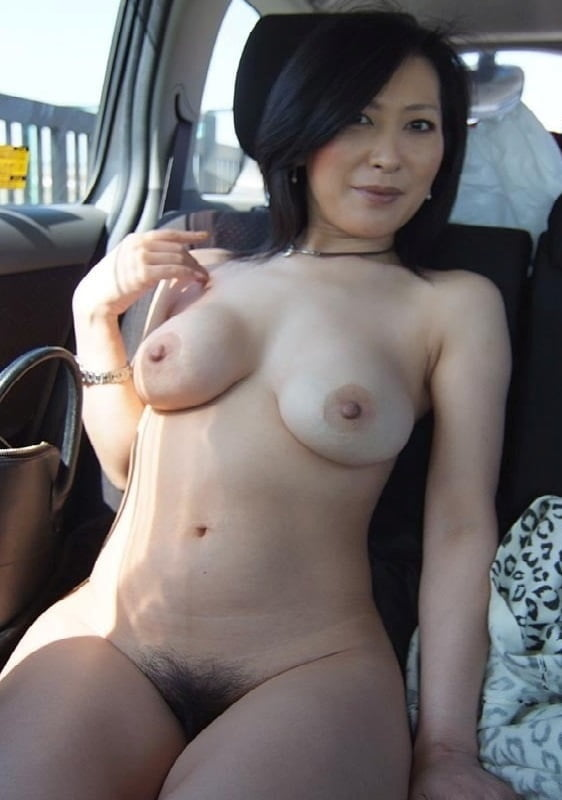 Sexy Wives Girlfriends - 69 Pics