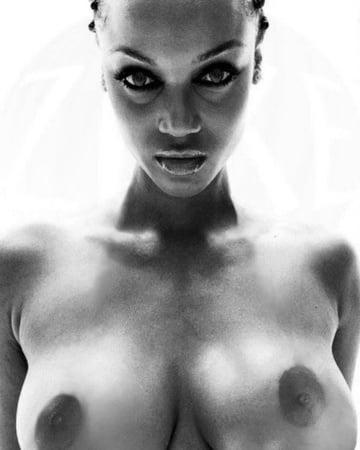 Superstar Nude Ebony Male Celibrety Jpg