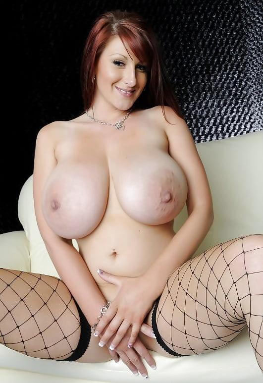 scottish-big-tits-porn-bukkake-bath-tgp