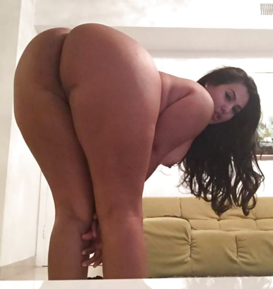 Sexy latina gf fucked hard-5539