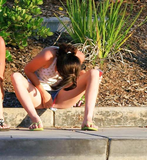 Love ray j girls naked