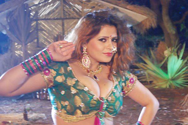 Bollywood b grade porn-6832