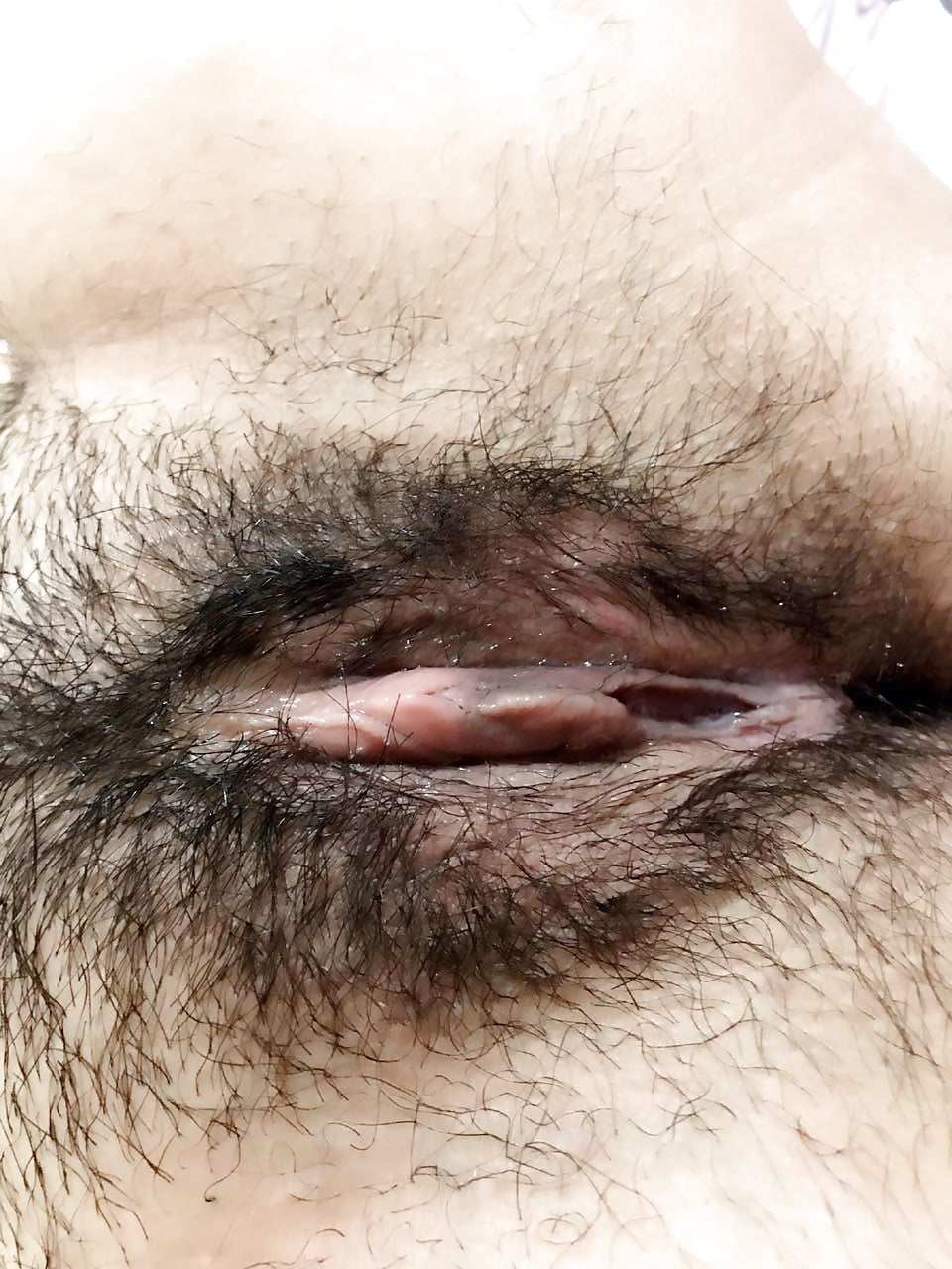 from Benton all virgin pussy pics