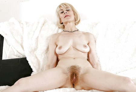 Finest Hazel Mae Nude Pics Scenes