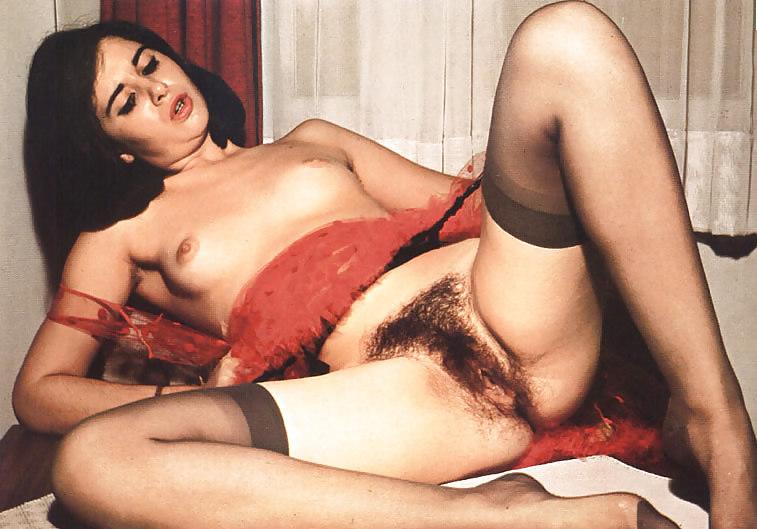 big-cilt-vintage-hairy-pussy-closeup-long-tubes-art