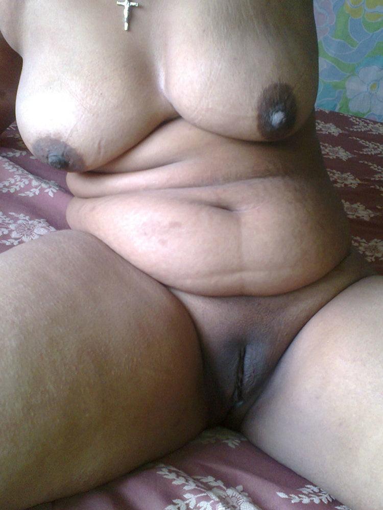 desi boobs big Hot