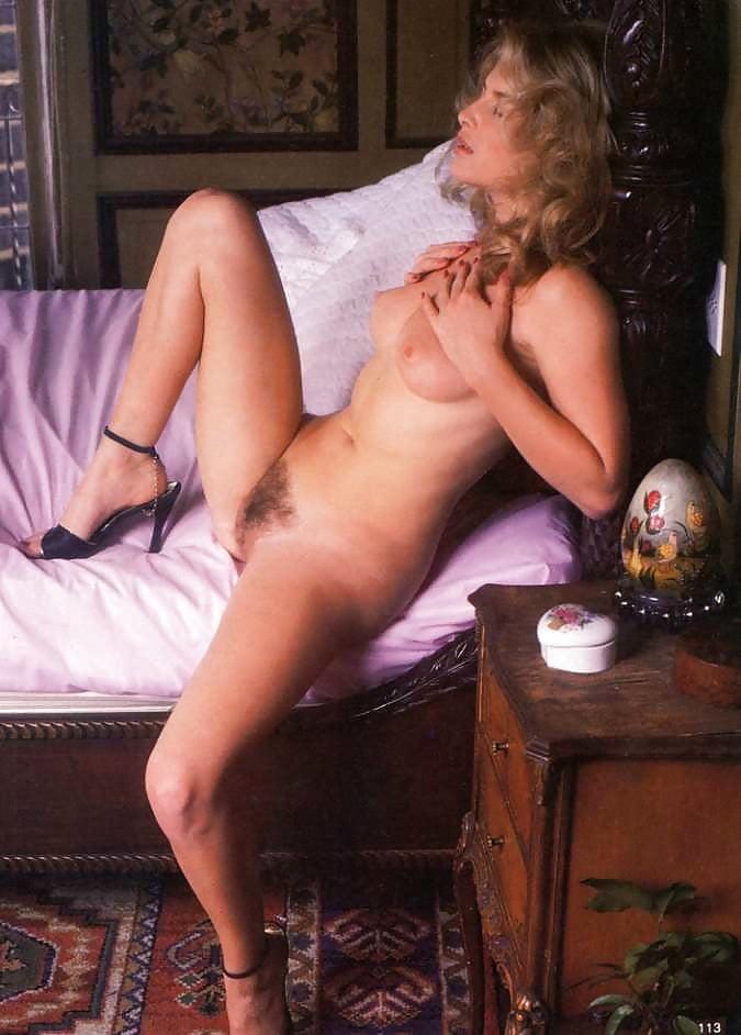 Submissive barbara bieber endures hardcore spanking and fuck - 2 part 9