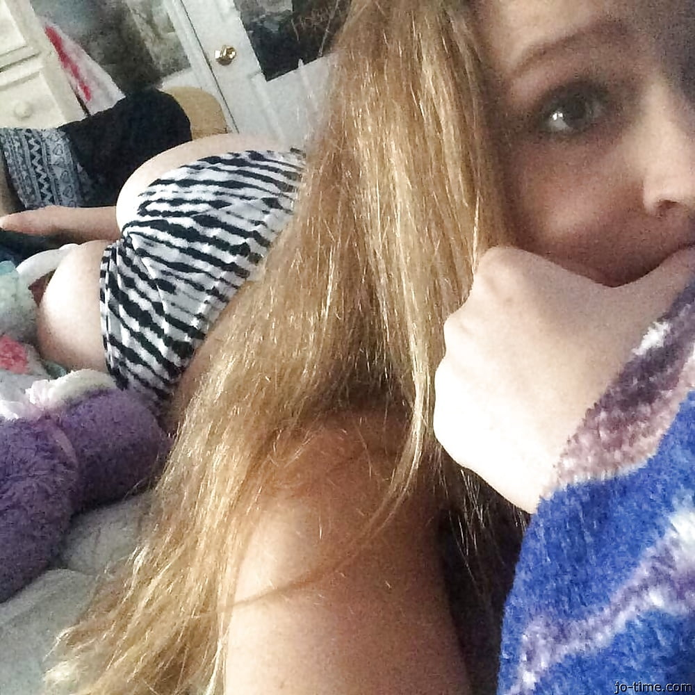 Big teen dicks tumblr-4772