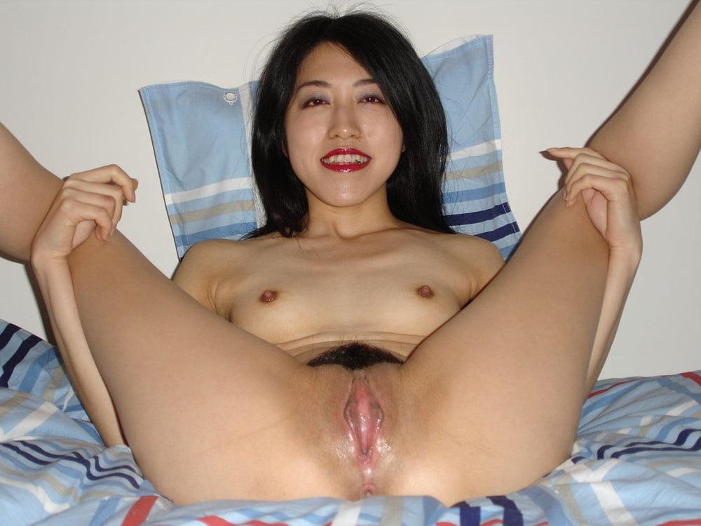 Vietnamese porn pics