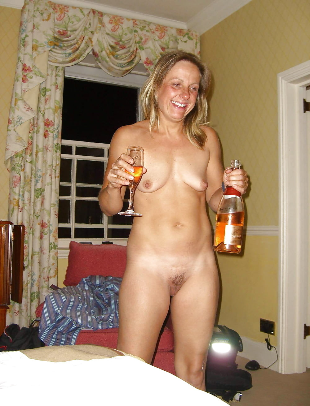 drunk-wives-naked-photos