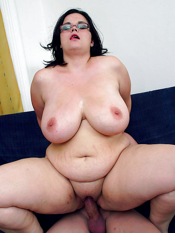 Chick chubby clip free picture xxx