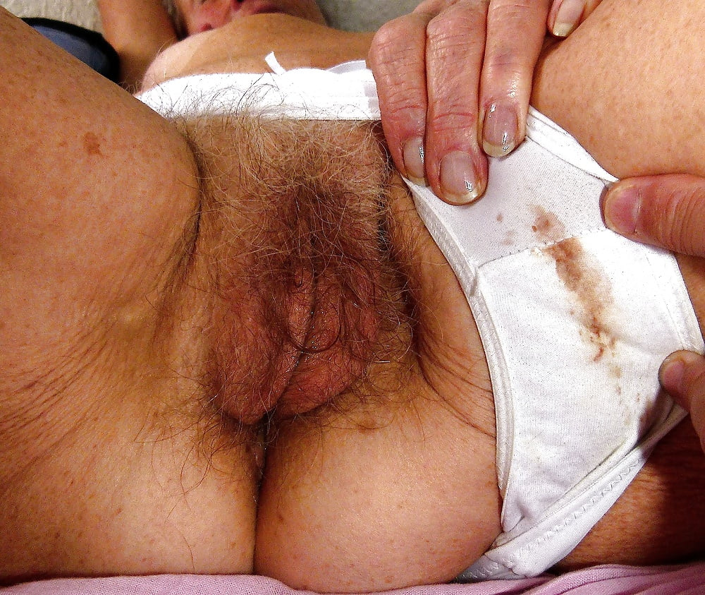 Show real old pussy domination porn pics