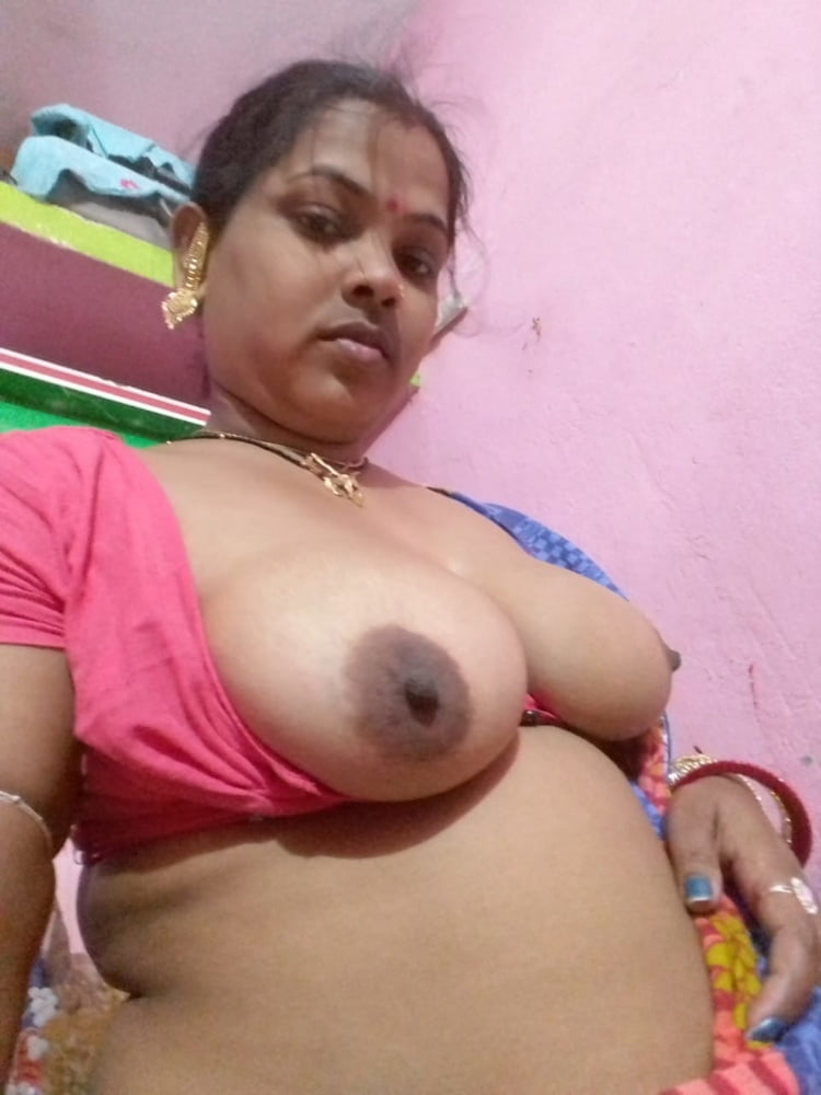 Black nude mature-5023