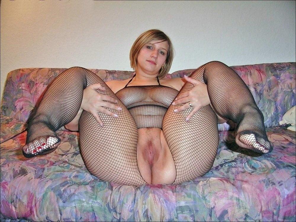 mom busty tube