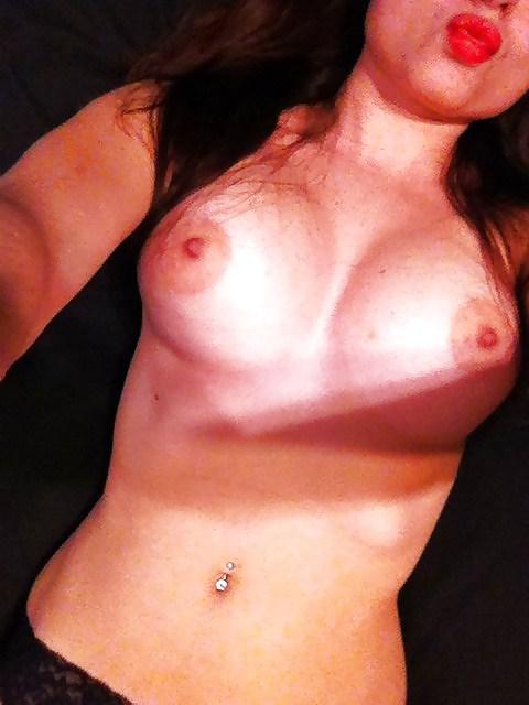 Tumblr my boobs-4476