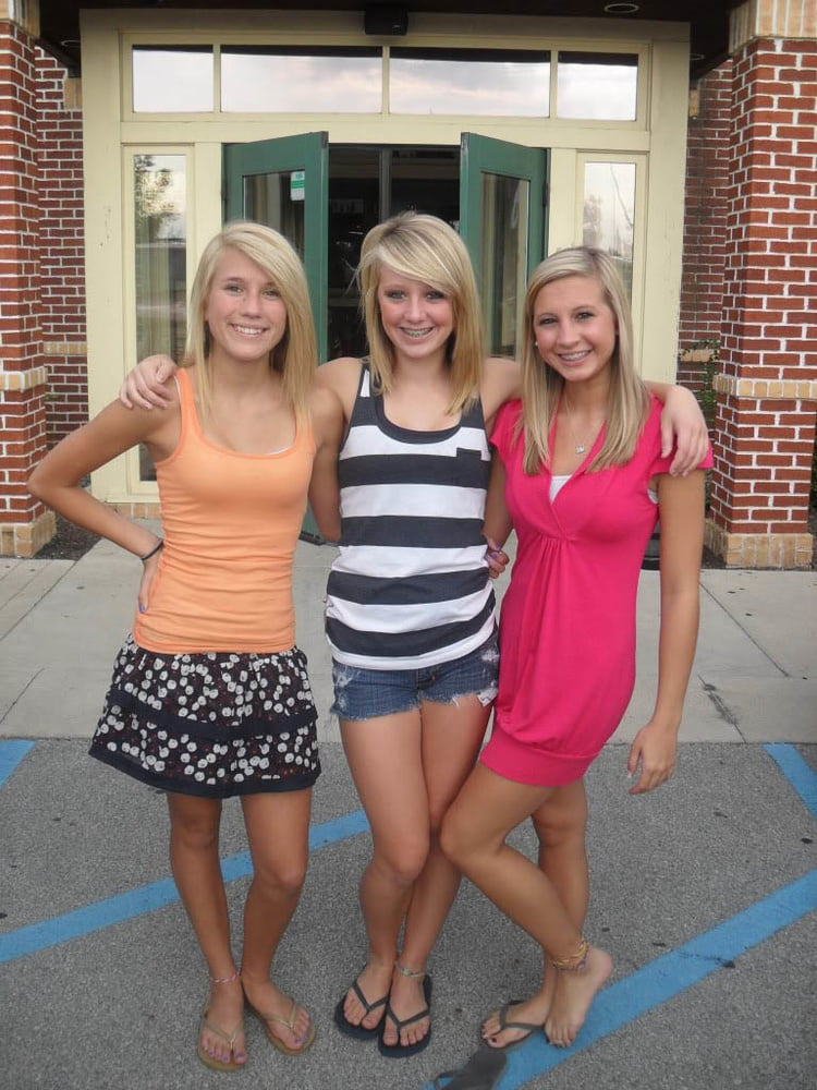 wife-outfit-young-blonde-teen-high-school-naked-big-boobs
