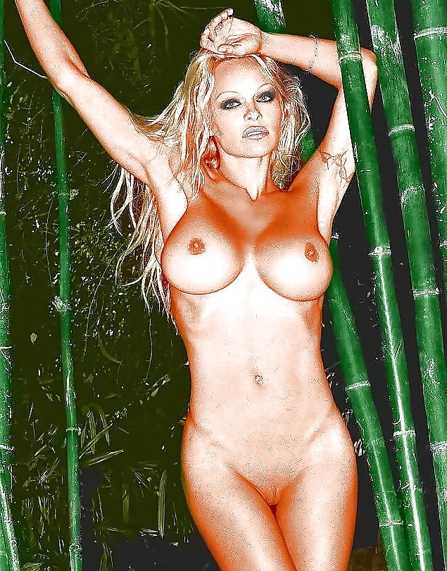 pamela-anderson-naked-pussy-girl-fucked-by-monster-cock