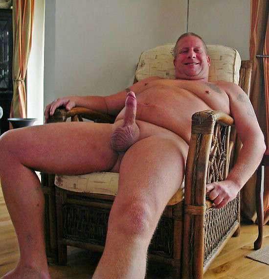 mark-addy-nude-xxx-courtney