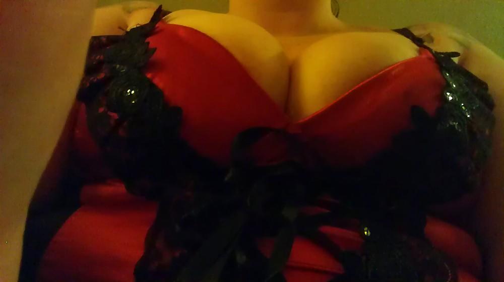 Hot bbw mobile porn-8772