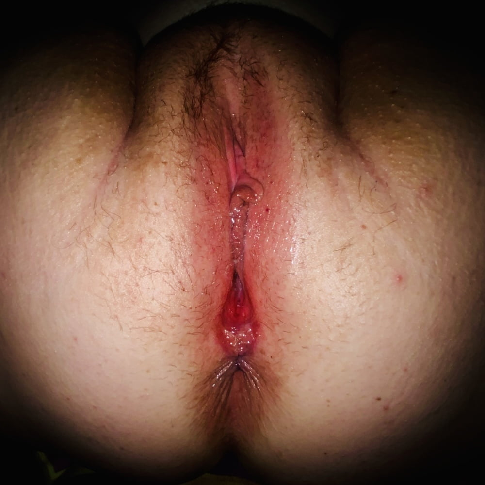 Zugore    reccomended home amateur videos tumblr