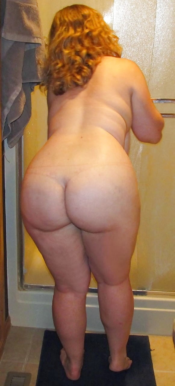 white-naked-bbw-ass