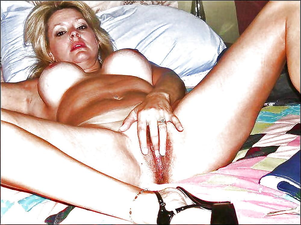 обычно делаете частные порно фото мамочки мулатка маленькой грудью