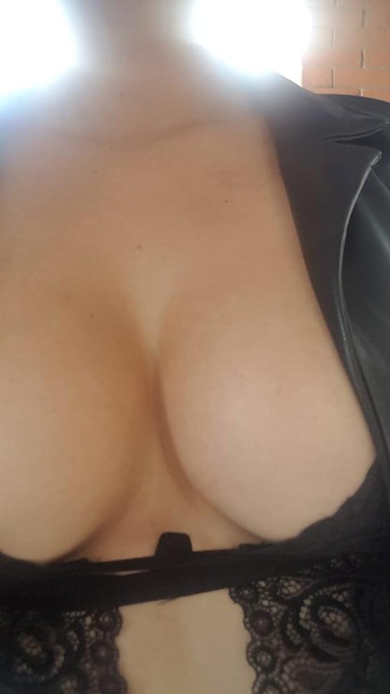 Esposa rica - 90 Pics