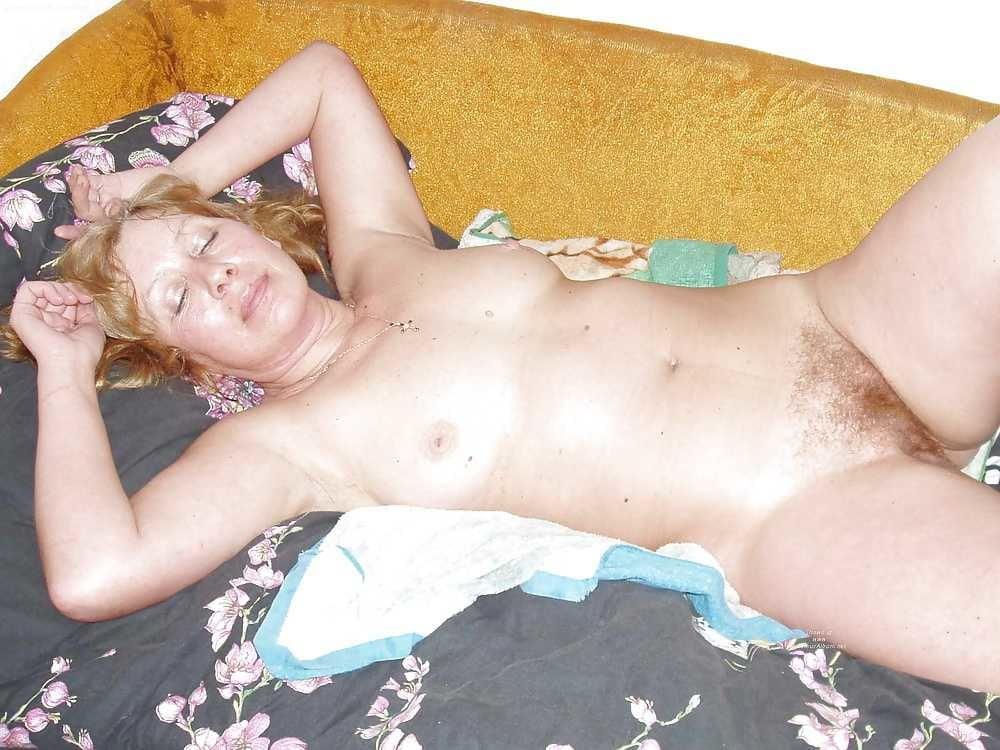 Порно фото домашних женщин бальзаковского возраста, двойное русское проникновение с насадкой на члене видео онлайн