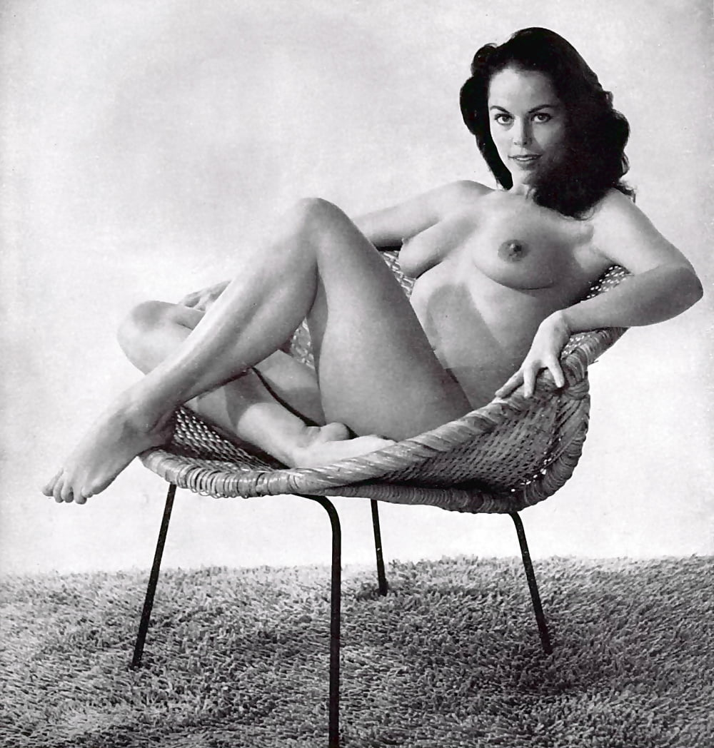 Diana vickers free nude celebs