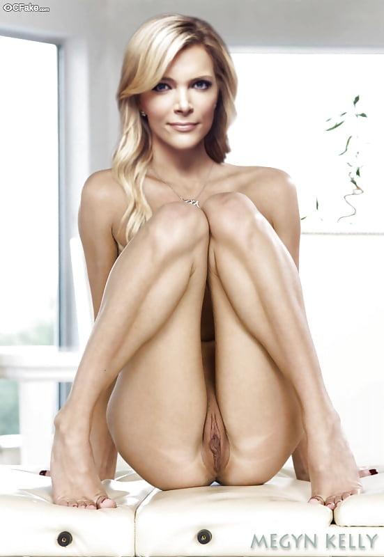Megyn Kelly Porn