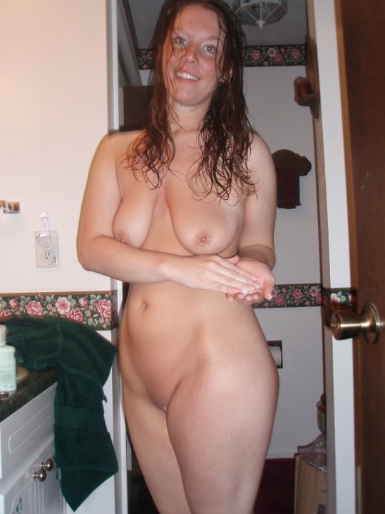 Tumblr mature nude wives