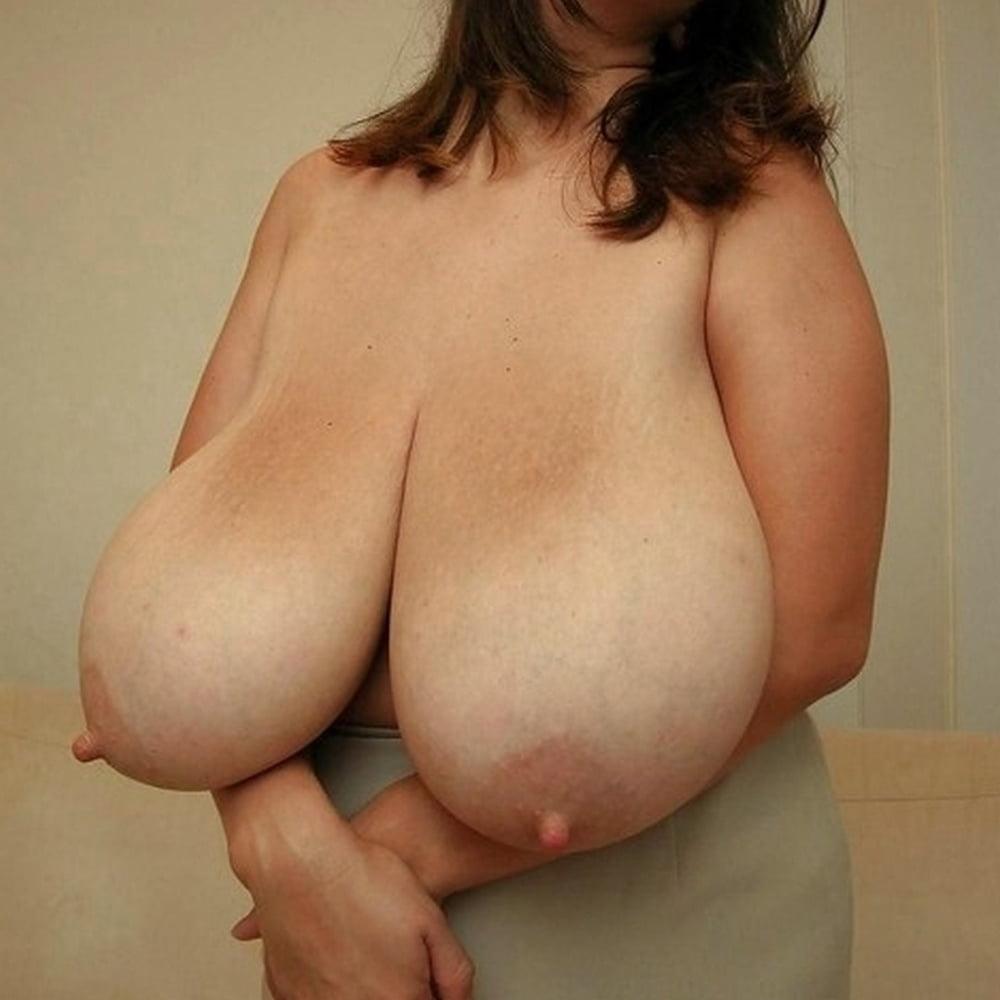 Bbw irish girl with huge boobs