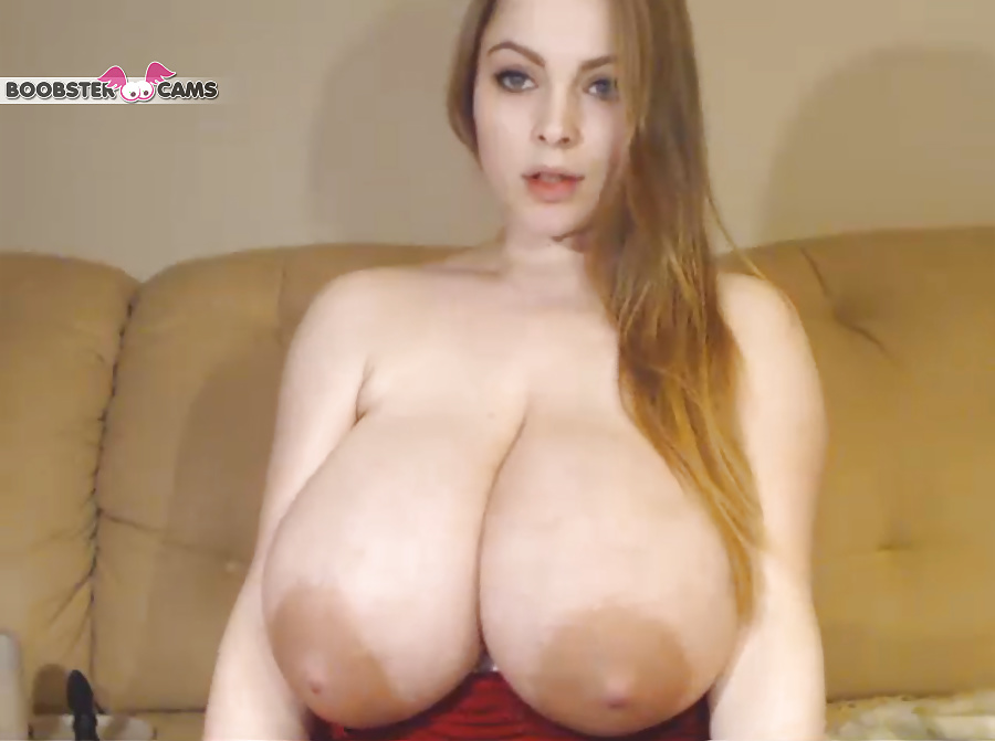Woderful Huge Tits And Sexy Bi Nipples - 7 Pics - Xhamstercom-4922