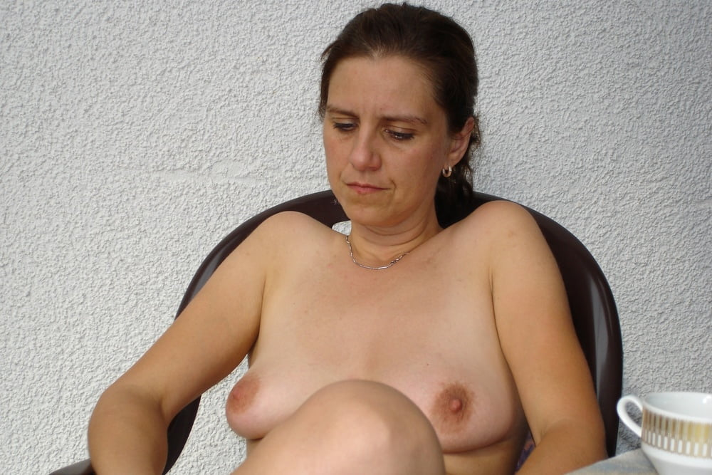 Fetish shows in los angeles Live nude girls on web cam
