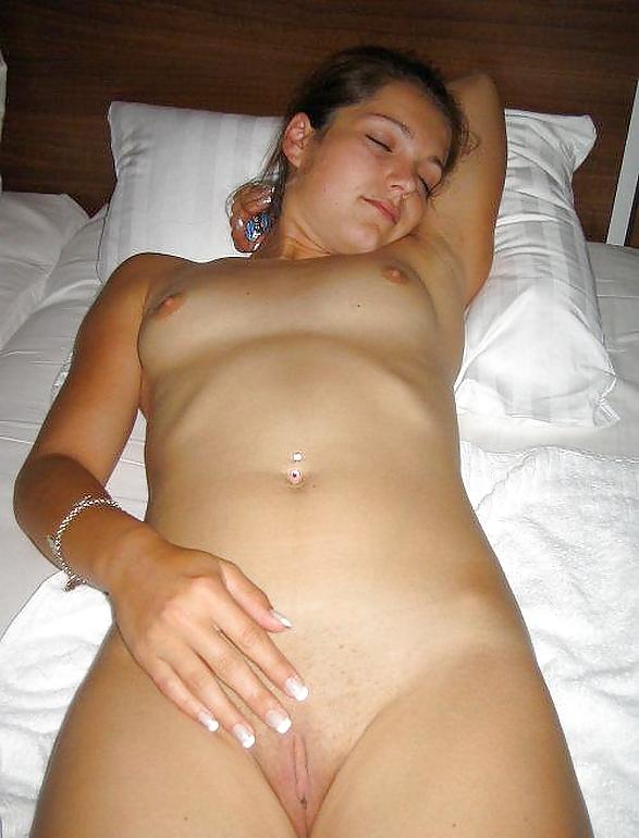 Sweet hot nude girls-8738