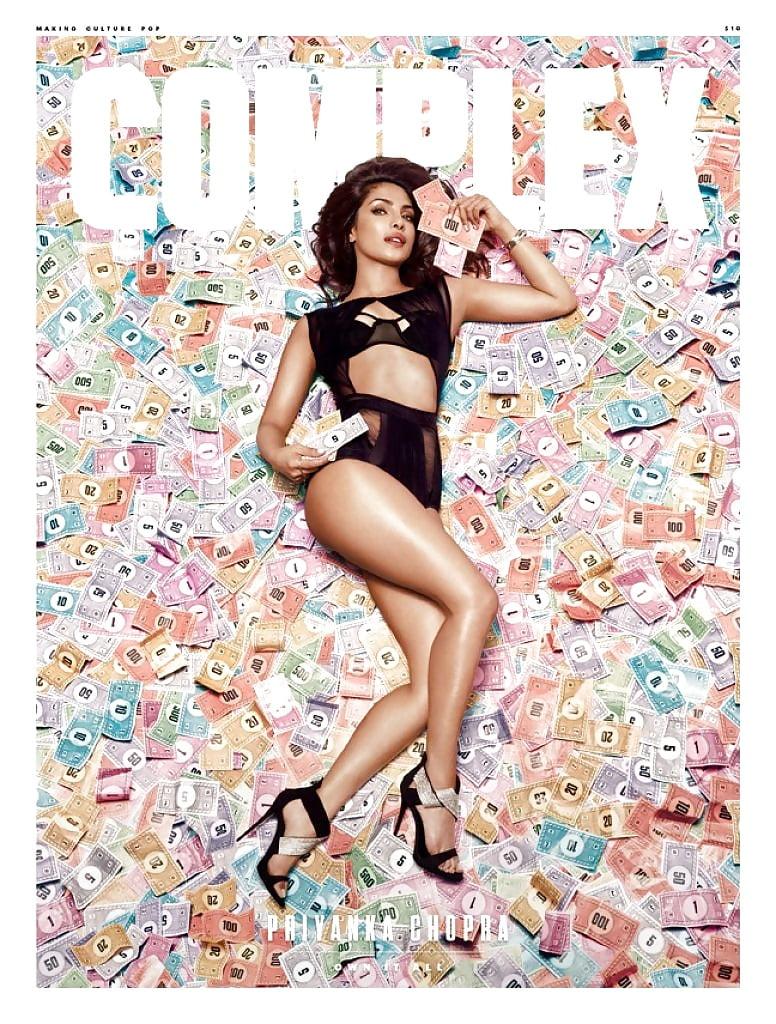 Bollywood actress hot and sexy pics-5096
