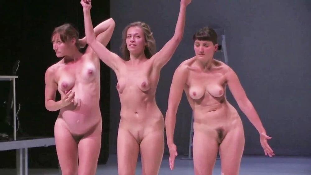 kesh-porno-intim-video-artistov-teatra-i-kino