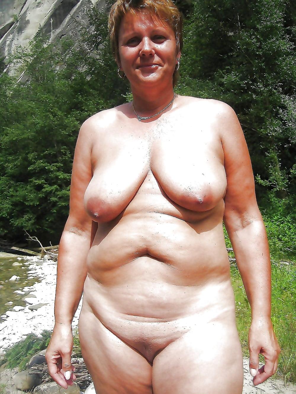 Фото голых старых старых баб, актриса оксана акиньшина голая