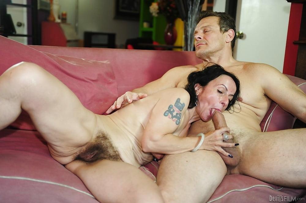 swiss-fucking-pics-park-girls-porn