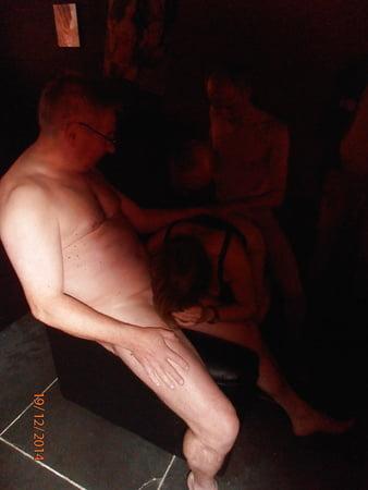 Sexkino Video