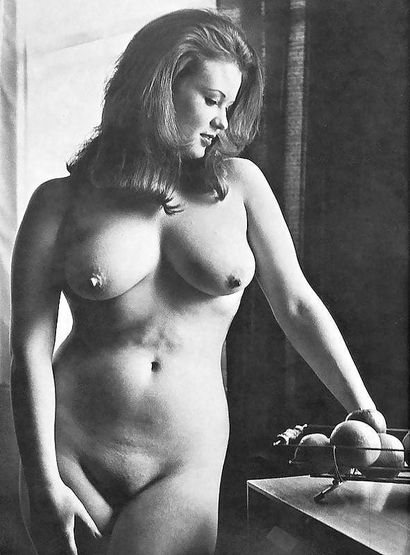 Vintage female nudes, adult porn large cockstures