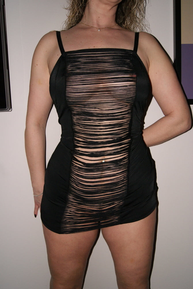 See and Save As charlotte s danish milf porn pict - 4crot.com