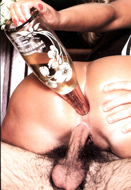 shampanskoe-v-pizde-analniy-fisting-nemetskoe-porno