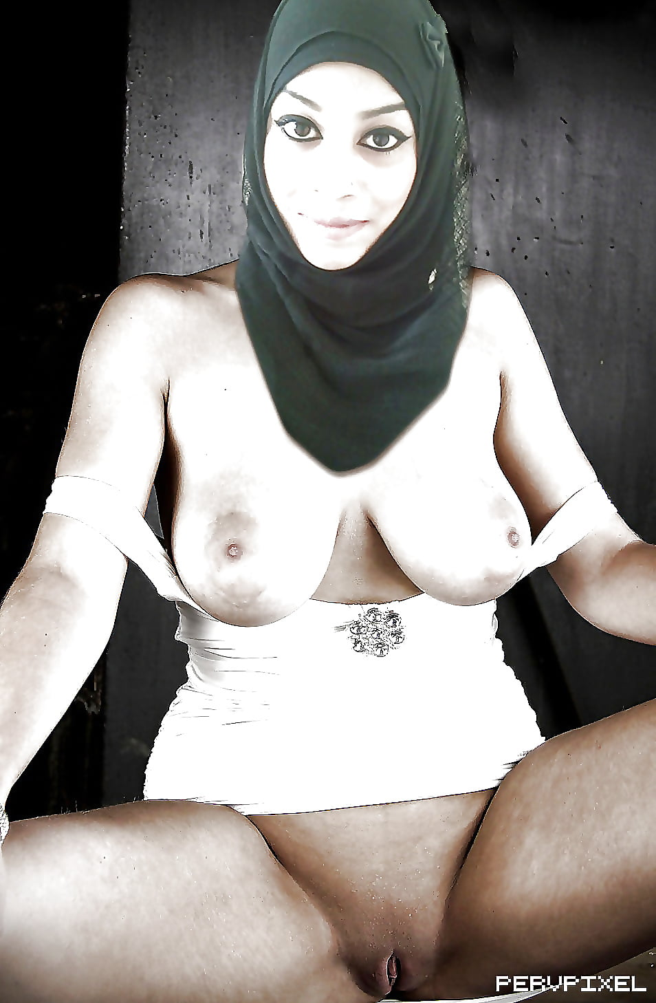 Pornstars list arabian nude womens in hijab swash