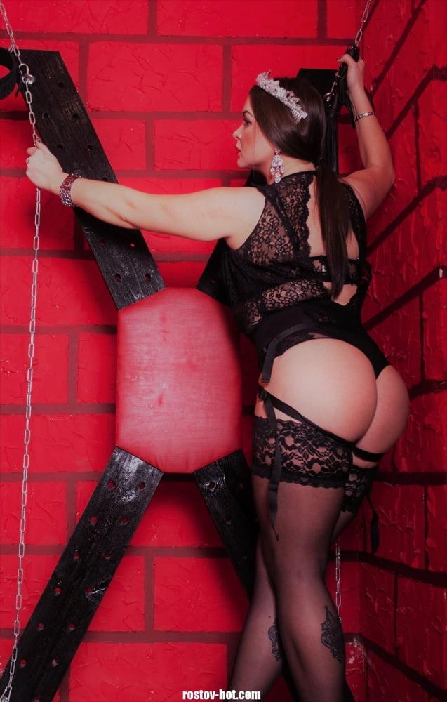 Проститутки ростова бдсм порно