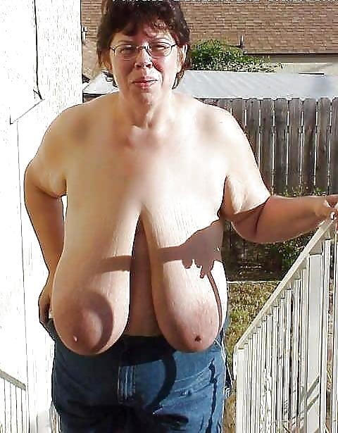 Saggy Tits Women Pics, Naked Women Galleries