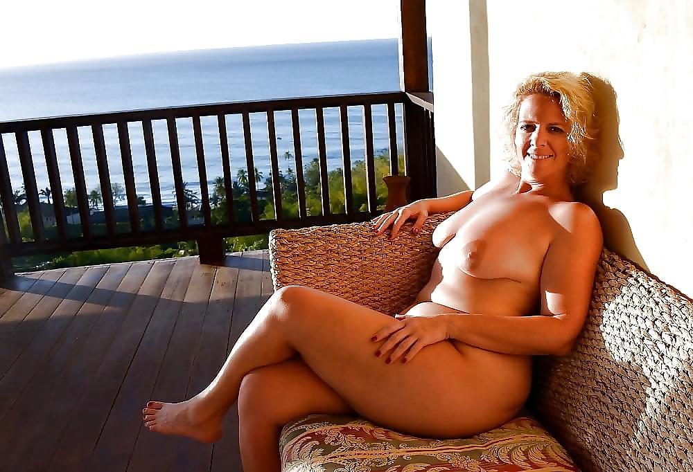 Old naked ladies tumblr-6421
