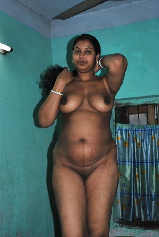Nude Nipple Kerala Women